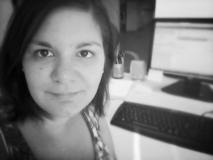 Luci_ufficio