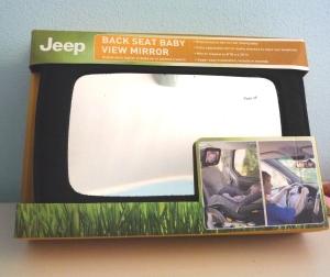 Specchio_baby_Jeep