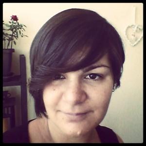 Taglio_capelli_mamma