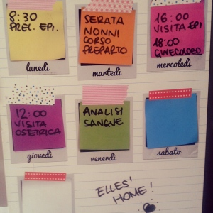 agenda_settimana39