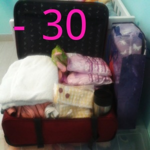 valigia_ospedale_gravidanza