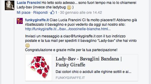 Concorso_funkygiraffe_ladybav