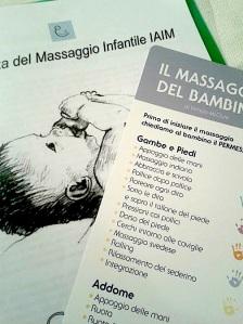 Corso_massaggi