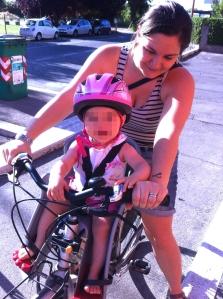 MammaaCesena_bicicletta