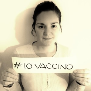 #iovaccino_mammaaCesena